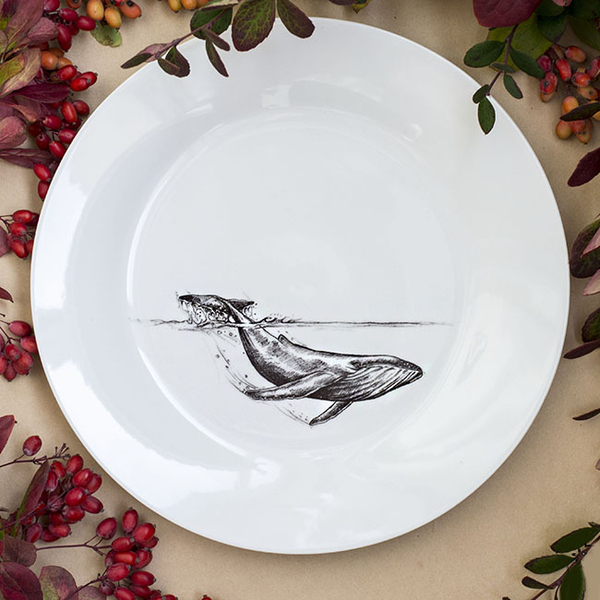 plate_whale