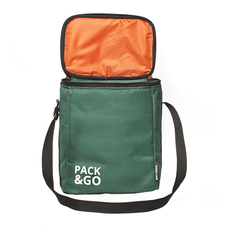 Thermos  Multi Bag, green