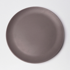 "Plate ""Gray"""