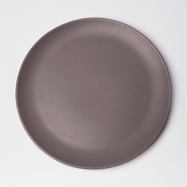 plate_gray