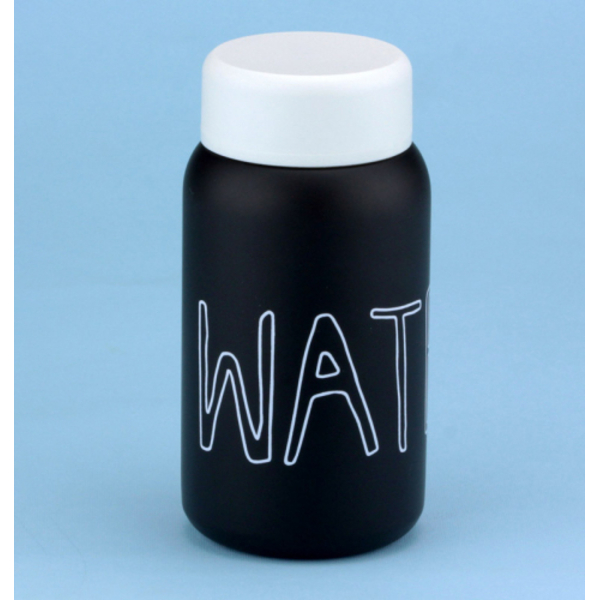"Thermos ""Water"""