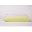 """Tray with pillow """"Endless summer"""""""