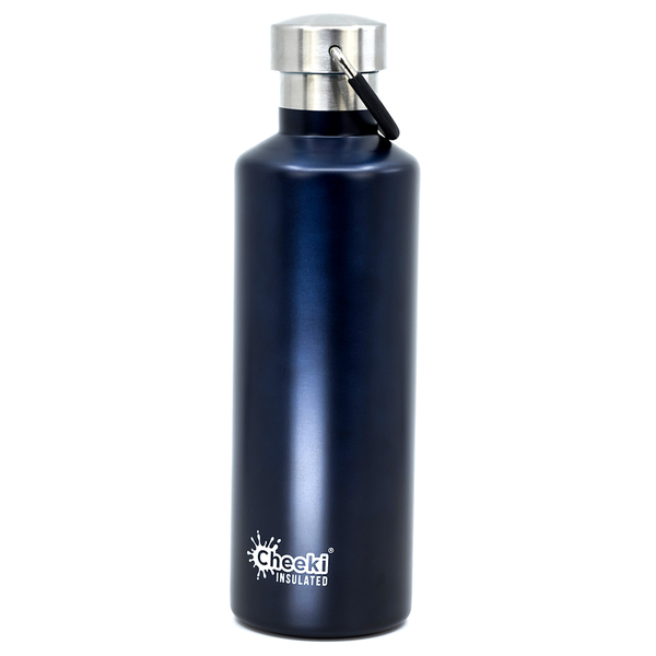 "Thermos Cheeki ""Classic Insulated"", ocean"