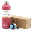 """Thermos Cheeki """"Classic Insulated"""", dusty pink"""