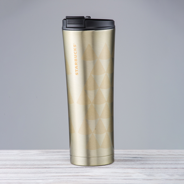 "Thermal mug StarBucks ""Niagara Tumbler"""