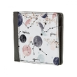 "Wallet ""Planets and Constellations"""