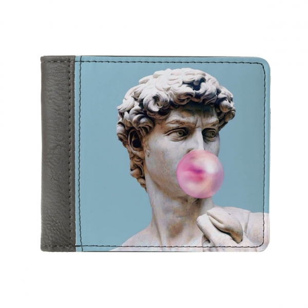 "Wallet ""Apolonych"""