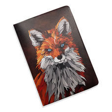 "5-in-1 Document Organizer ""Fox"""