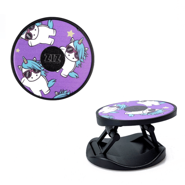 "Popsocket ""Unicorns"""